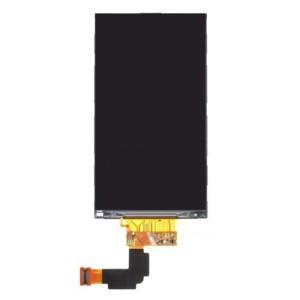 LG Optimus 4X P880 - LCD