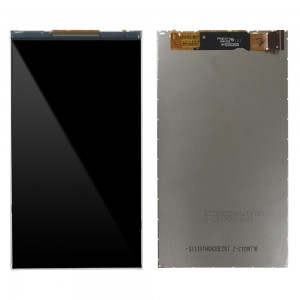 Alcatel Pixi 4 (6.0) 4G 8050D - LCD FPC6013-3