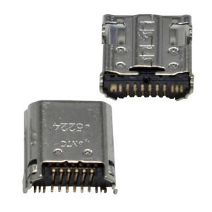 Samsung Galaxy Mega I9200 - Mircro USB Charging Connector Port