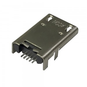 ASUS Memo Pad 10 ME103K K01E ME103 - Micro USB Charging Connector Port Small