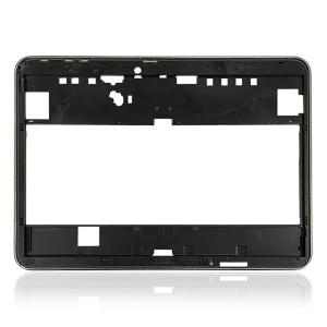 Samsung Galaxy Tab 4 10.1 T530 / T531 / T535 - LCD Frame