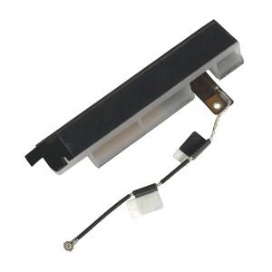 iPad 2 - Antena 4G Flex Lado Esquerdo