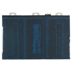 Ipad 3/4 - Bateria  A1389