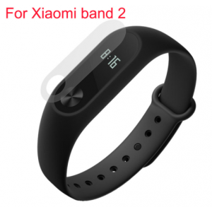 Xiaomi Sport Band 2 - Tempered Glass