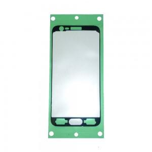 Samsung Galaxy J3 2015 J300 - OEM Front Housing Frame Adhesive Sticker