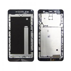 Asus Zenfone 6 A600CG - LCD Frame Black