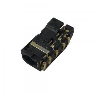 LG optimus L5 2, E460, LG L7 2, D605, P710, L9, P760, L9 2, P710, Optimus G Pro, E986, L70, D320N - Audio Jack Connector