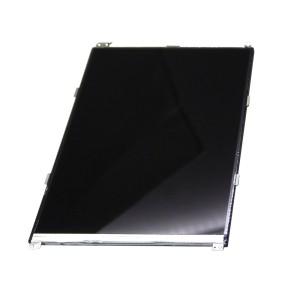 Asus MEMO PAD 8 HD ME180A K00L - LCD