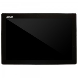 Asus ZenPad 10 Z300 / Z300C - Full Front LCD Digitizer Preto