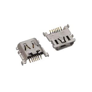 OPPO N3 N5207 N5209 - Micro USB Charging Connector Port