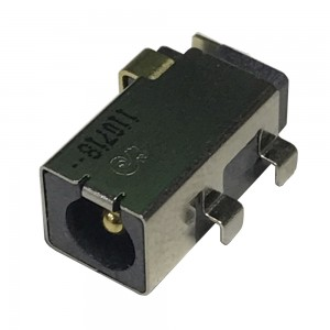 DC Jack Power Connector - PJ321 for ASUS Mini