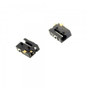DC Jack Power Connector - PJ338 for Tablets