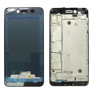 Huawei Y5 II - LCD Frame