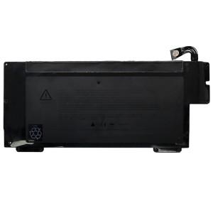 Macbook Air 13 inch A1237 A1304 - Battery A1245 7.2V 40WH