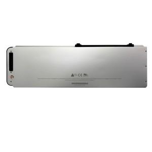 Macbook Pro 15 inch Unibody A1286 2008-2009 - Bateria A1281 10.8V 50WH