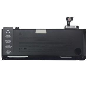 Macbook Pro 13 inch Unibody A1278 2009-2012 - Bateria A1322 10.95V 63.5WH