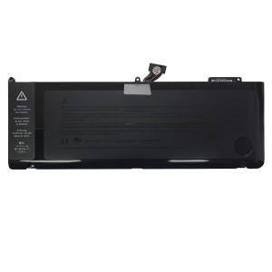 Macbook Pro 15 inch Unibody A1286 2011-2012 - Bateria A1382 10.95V 77.5WH