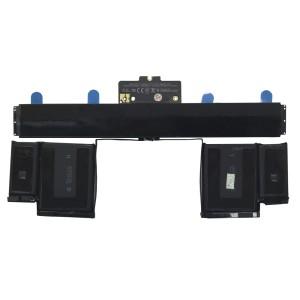 Macbook Pro 13 inch Retina A1425 2012-2013 - Bateria A1437 11.21V 74WH