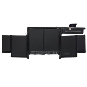 Macbook Pro 13 inch A1502 2013-2014 - BateriaA1493 11.34V 71.8WH