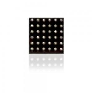 iPhone 5S / 5C / iPad Air / Mini 2 / Mini 3 - USB Charging IC NXP 1610A1 Tristar U2 U6000/U1300 Replacement