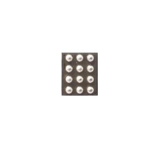 iPhone 5s / 5c / 6 / 6 Plus - Backlight Controller IC U23/U1580/U1502 LM3534TMX Replacement