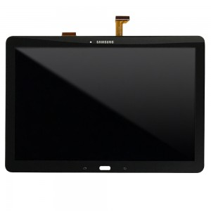Samsung Galaxy Note Pro 12.2 SM P900 P905 - Full Front LCD Digitizer Black