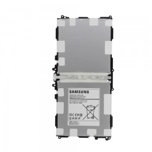 Samsung Galaxy Note 10.1 P600 / P601 / P605 - Battery T8220E 8220mAh 31.24Wh