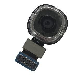 Samsung Galaxy S4 I9500 - Back Camera With Camera Lens
