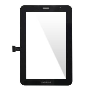Samsung Galaxy Tab 2 7.0 P3100 - Front Glass Digitizer Black