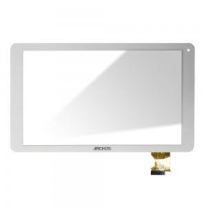 Archos 9 inch Digitizer - DH-0939A2-PG-FPC137  -V2.0 White