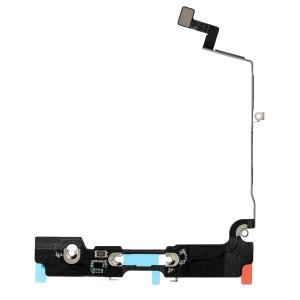 iPhone X - Loudspeaker Antenna Retaining Bracket
