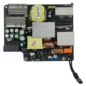 iMac 27 inch  A1312 2009-2011 - 310W Power Supply PA-2311-02A