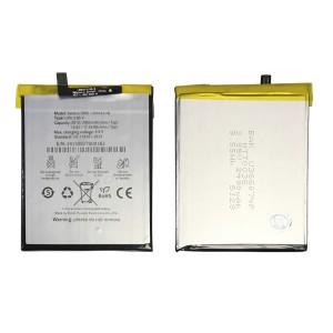 BQ Aquaris X5 - Battery 2900mAh 11.16Wh