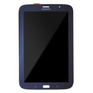 Samsung Galaxy Note 8.0 N5100 N5110 - Full Front LCD Digitizer Black
