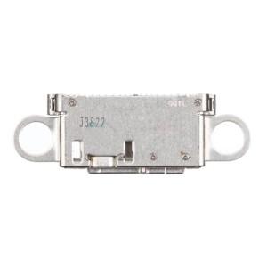 Samsung Galaxy Note 3 N9000 N9005 - Charging Connector Port