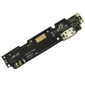 Xiaomi Redmi Note 2 - Dock Charging Connector Board