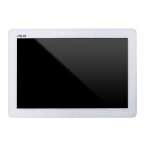 Asus MeMo PAD 10 K01E ME103K - Full Front LCD Digitizer White