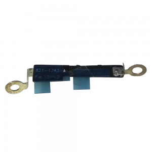 iPhone 5S - Bluetooth Inner Cover Shield Flex Cable Replacement Part