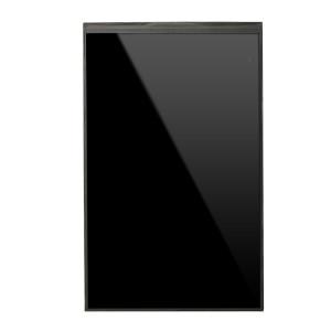 Acer Iconia Tab B1-850 - LCD Display KD080D34