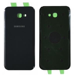 Samsung Galaxy A7 2017 A720 - Battery Cover