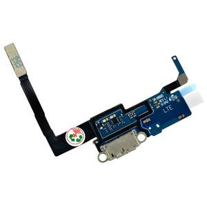 Samsung Note 3 N9005 - Dock Charging Connector Flex Rev 1.1
