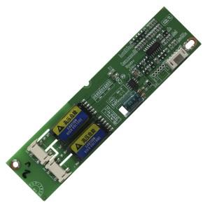 LCD Inverter - INV2L-U01
