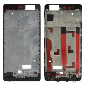 Huawei Ascend P9 - LCD Frame