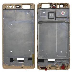 Huawei Ascend P9 Plus - LCD Frame
