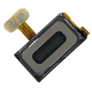 Samsung Galaxy A3 A320 / A5 A520 / A7 A720 - Earspeaker