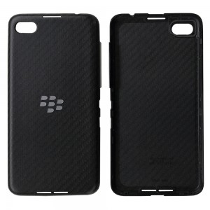 Blackberry Z30 - Battery Cover