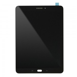 Samsung Galaxy Tab S2 9.7 T810 T813 T815 2015 - Full Front LCD Digitizer Black