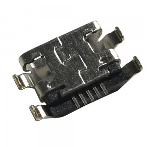 Alcatel OneTouch POP C7 7040 / 7041 - Micro USB Charging Connector Port