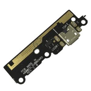 Asus Zenfone 6 A600CG - Dock Charging Connector Board