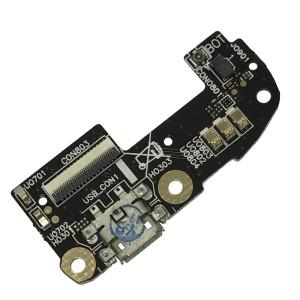 ASUS ZenFone 2 ZE550ML ZE551ML - Dock Charging Connector Board